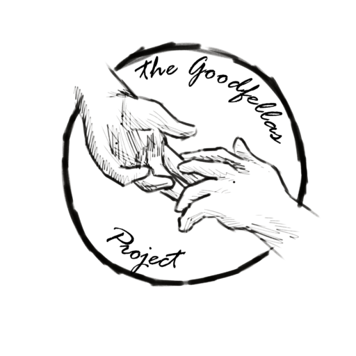 https://goodfellasproject.org/wp-content/uploads/2018/03/cropped-Goodfellasprojectlogo-1.png
